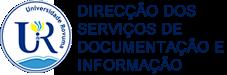 Direcção dos Serviços de Documentação e Informação